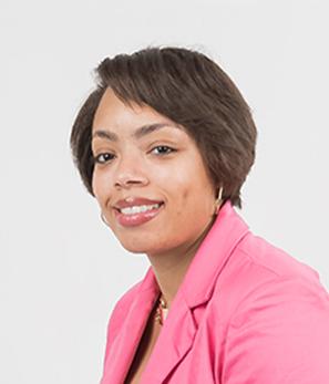 ELIZABETH R. CARR, Esq. MBA