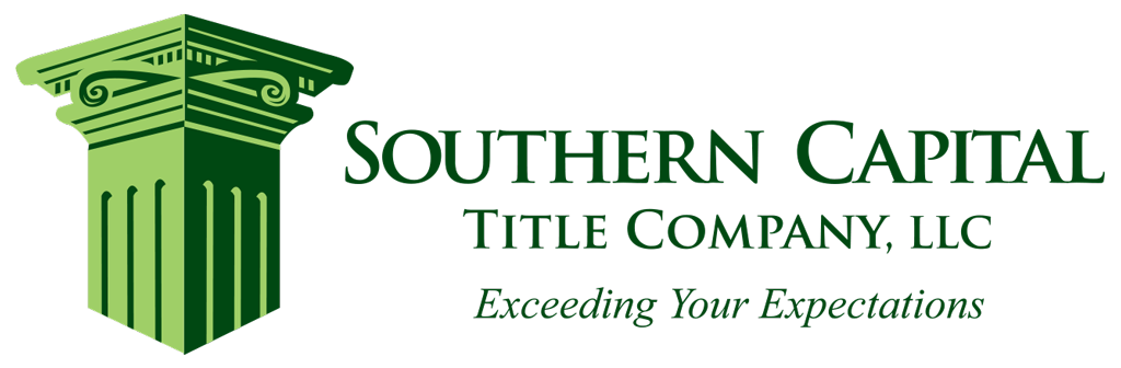 Southern Capital Title Company, LLC